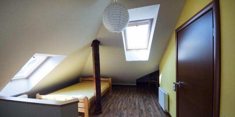 5842693_6_1280x1024_dwupoziomowe-mieszkanie-apartament-w-ustroniu-_rev001