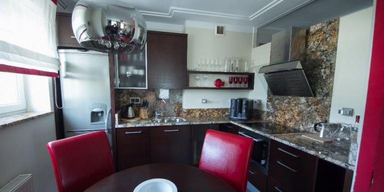 5842693_8_1280x1024_dwupoziomowe-mieszkanie-apartament-w-ustroniu-_rev001
