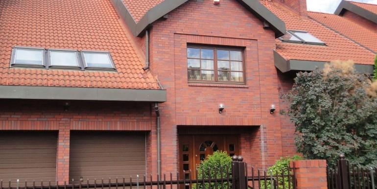 7464347_1_1280x1024_duzy-luksusowy-dom-w-prestizowej-lokalizacji-opole_rev013