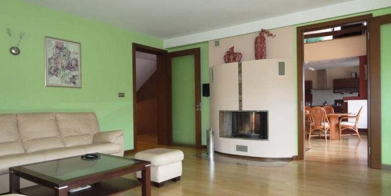 7464347_4_1280x1024_duzy-luksusowy-dom-w-prestizowej-lokalizacji-sprzedaz_rev013