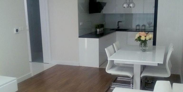 8281945_4_1280x1024_nowy-apartament-katowice-debowe-tarasy-j-baildona-sprzedaz