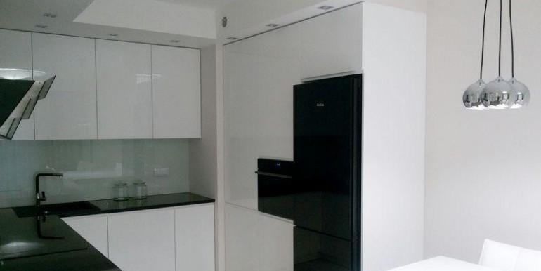 8281945_5_1280x1024_nowy-apartament-katowice-debowe-tarasy-j-baildona-slaskie