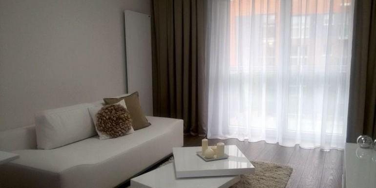 8281945_8_1280x1024_nowy-apartament-katowice-debowe-tarasy-j-baildona-