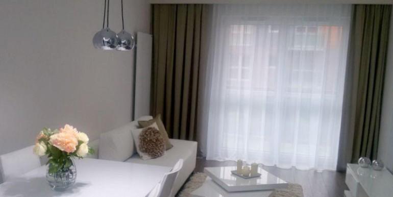 8281945_9_1280x1024_nowy-apartament-katowice-debowe-tarasy-j-baildona-