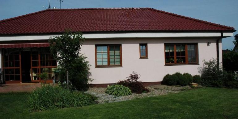 8514859_13_1280x1024_swarzedz-nowa-wies-komfortowy-dom-parterowy-150m-