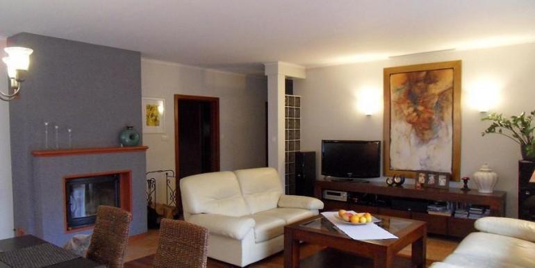 8514859_2_1280x1024_swarzedz-nowa-wies-komfortowy-dom-parterowy-150m-dodaj-zdjecia