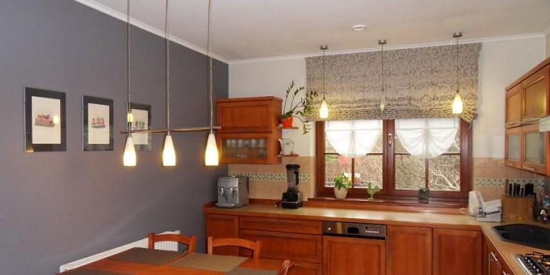 8514859_4_1280x1024_swarzedz-nowa-wies-komfortowy-dom-parterowy-150m-sprzedaz