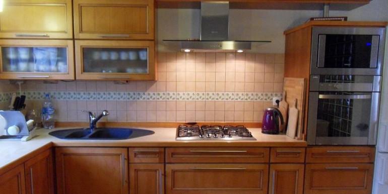 8514859_6_1280x1024_swarzedz-nowa-wies-komfortowy-dom-parterowy-150m-
