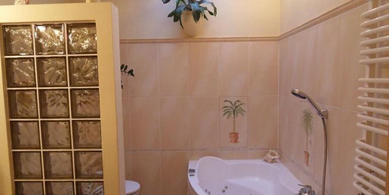8514859_8_1280x1024_swarzedz-nowa-wies-komfortowy-dom-parterowy-150m-