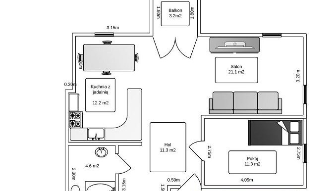 8989537_12_1280x1024_dwupoziomowe-mieszkanie-735m2-1048m2-_rev009