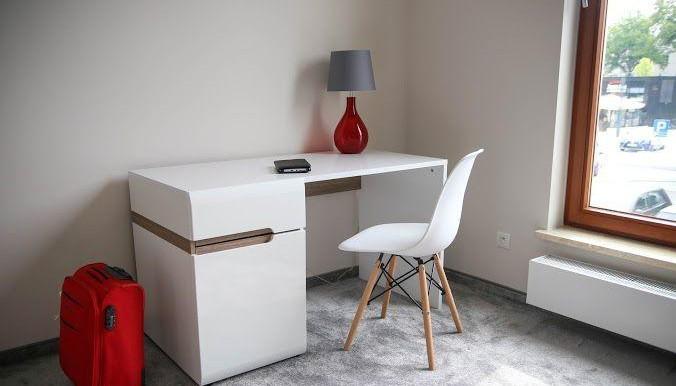 9148647_4_1280x1024_nowe-orlowo-zupelnie-nowy-apartament-675m-sprzedaz_rev008