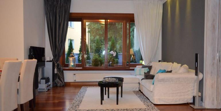9172497_4_1280x1024_dom-na-pogodnie-obok-rozanki-sprzedaz_rev001