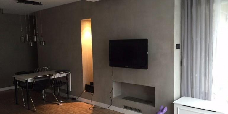 9319252_1_1280x1024_piekny-apartament-z-duzym-tarasem-i-ogrodem-bezpos-poznan