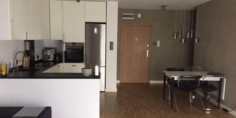 9319252_2_1280x1024_piekny-apartament-z-duzym-tarasem-i-ogrodem-bezpos-dodaj-zdjecia