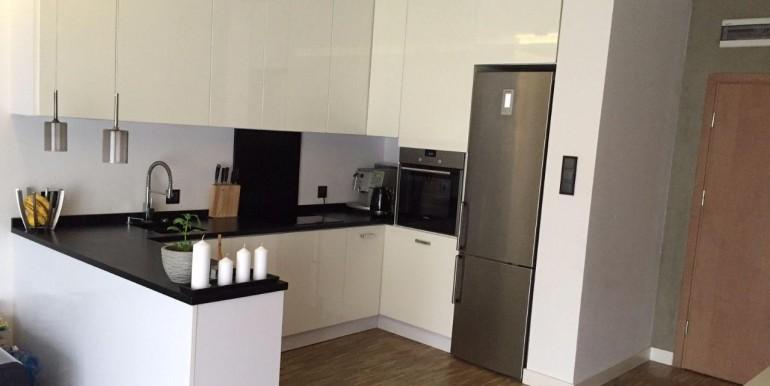 9319252_3_1280x1024_piekny-apartament-z-duzym-tarasem-i-ogrodem-bezpos-mieszkania