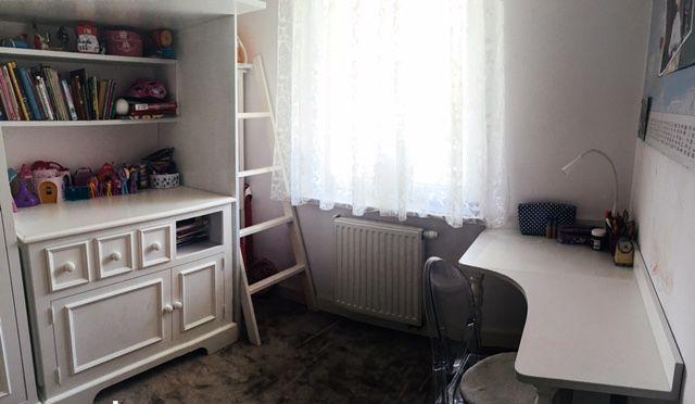 9319252_7_1280x1024_piekny-apartament-z-duzym-tarasem-i-ogrodem-bezpos-