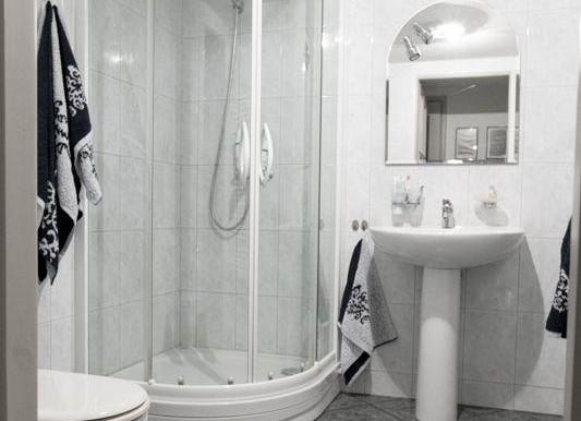 9450116_13_1280x1024_idealny-dom-dla-rodziny-_rev003