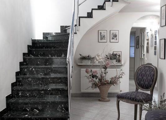 9450116_16_1280x1024_idealny-dom-dla-rodziny-_rev003