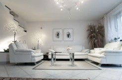 9450116_5_1280x1024_idealny-dom-dla-rodziny-wielkopolskie_rev003