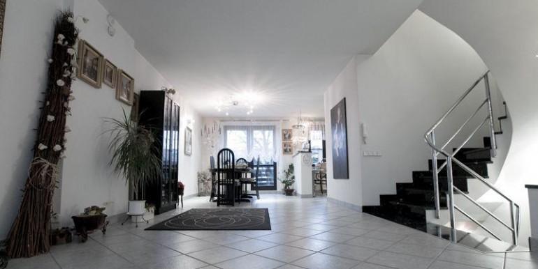 9450116_6_1280x1024_idealny-dom-dla-rodziny-_rev003