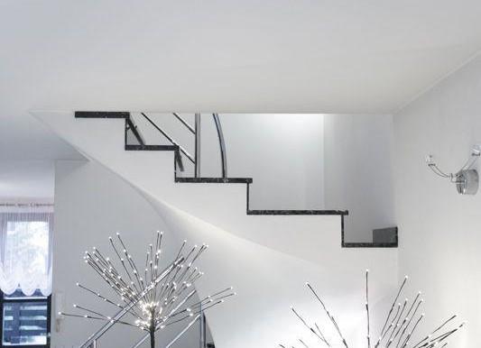 9450116_7_1280x1024_idealny-dom-dla-rodziny-_rev003