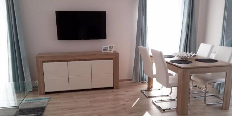 9920264_16_1280x1024_apartament-2-pokojowy-z-widokiem-na-morze-_rev017