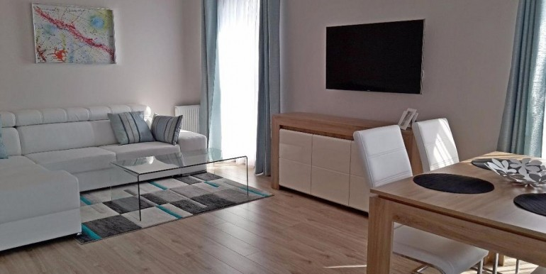 9920264_18_1280x1024_apartament-2-pokojowy-z-widokiem-na-morze-_rev017