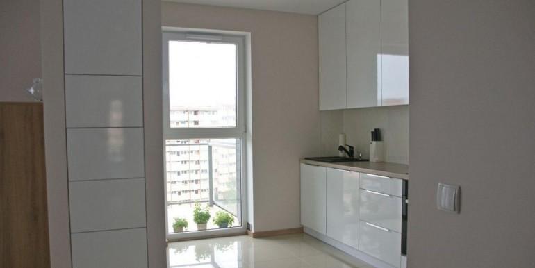 9920264_1_1280x1024_apartament-2-pokojowy-z-widokiem-na-morze-gdansk_rev017