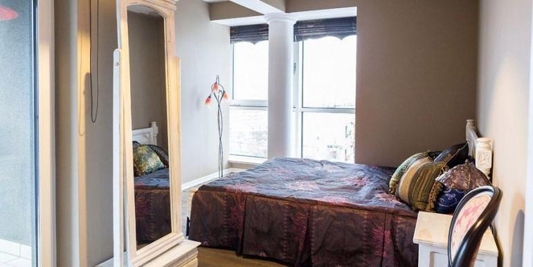 1011585_12_1280x1024_stylowy-apartament-w-centrum-wroclawia