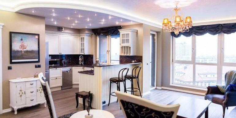 1011585_1_1280x1024_stylowy-apartament-w-centrum-wroclawia-wroclaw