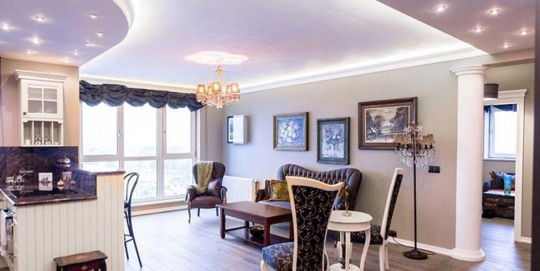 1011585_2_1280x1024_stylowy-apartament-w-centrum-wroclawia-dodaj-zdjecia