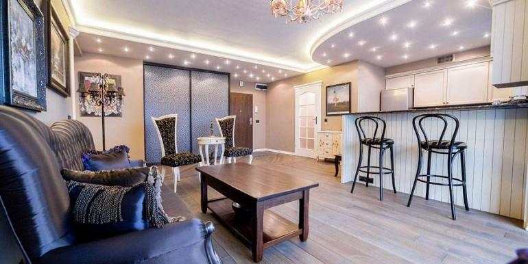 1011585_3_1280x1024_stylowy-apartament-w-centrum-wroclawia-mieszkania