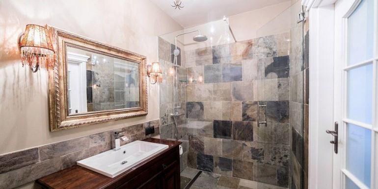 1011585_6_1280x1024_stylowy-apartament-w-centrum-wroclawia