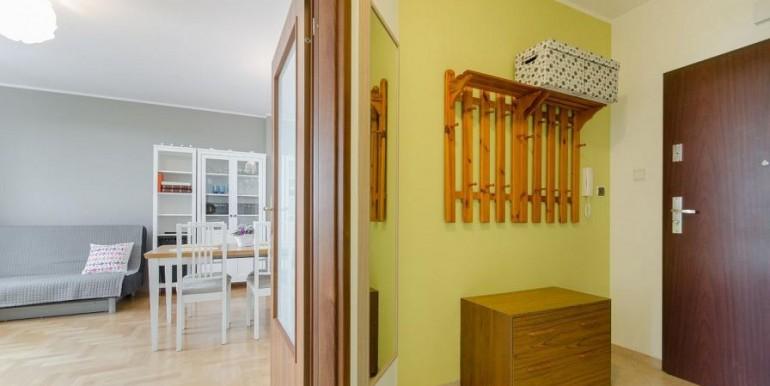 10560080_19_1280x1024_gdynia-3-pokoje-sloneczne-widok-klima-zamiana-dom-_rev002