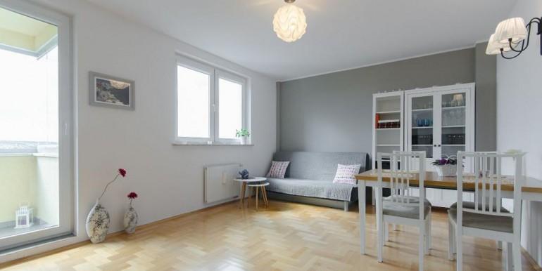 10560080_1_1280x1024_gdynia-3-pokoje-sloneczne-widok-klima-zamiana-dom-gdynia_rev002