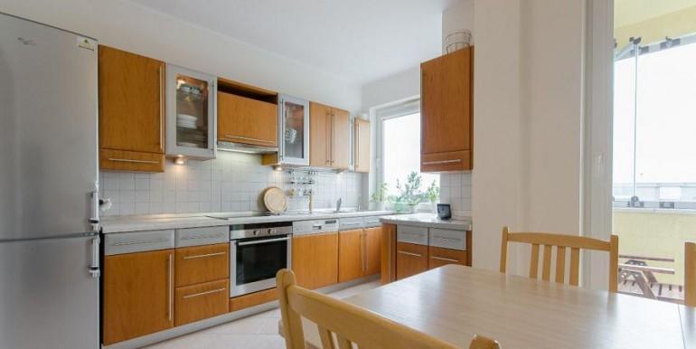 10560080_3_1280x1024_gdynia-3-pokoje-sloneczne-widok-klima-zamiana-dom-mieszkania_rev002