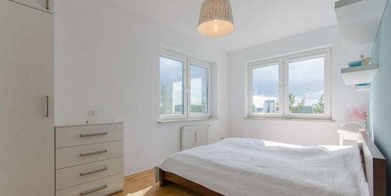 10560080_6_1280x1024_gdynia-3-pokoje-sloneczne-widok-klima-zamiana-dom-_rev002