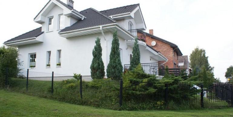 11021942_1_1280x1024_dom-sprzedam-szczecin_rev002