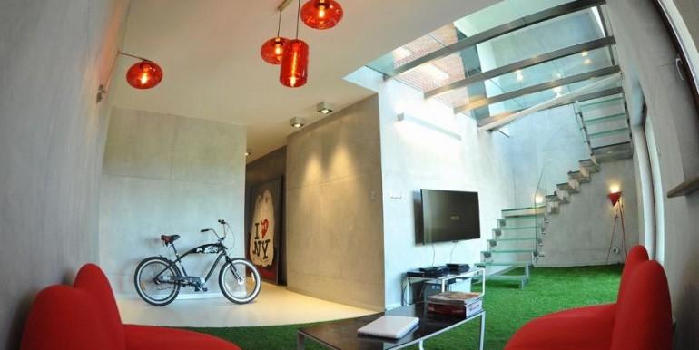 11100442_1_1280x1024_apartament-180-m2-warszawa_rev002