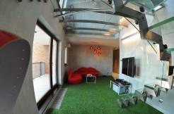 11100442_3_1280x1024_apartament-180-m2-mieszkania_rev002