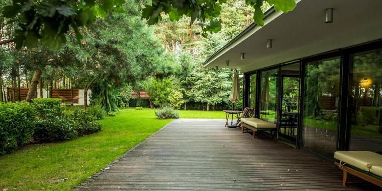 11272124_3_1280x1024_piekny-dom-przy-lesie-sosnowym-domy