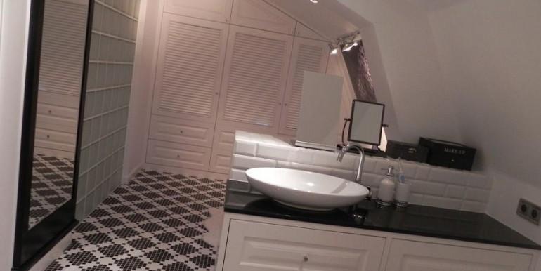 11353152_15_1280x1024_bezposrednio-luksusowe-mieszkanie-na-kabatach-