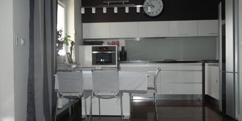 11353152_17_1280x1024_bezposrednio-luksusowe-mieszkanie-na-kabatach-