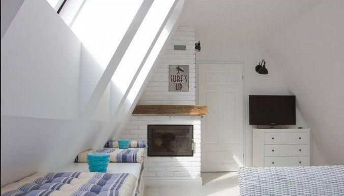 11394090_4_1280x1024_przepiekne-i-stylowe-mieszkanie-gdansk-starowka-sprzedaz