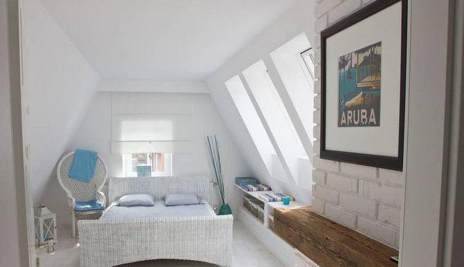 11394090_6_1280x1024_przepiekne-i-stylowe-mieszkanie-gdansk-starowka-