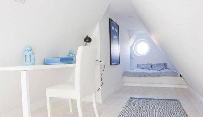 11394090_8_1280x1024_przepiekne-i-stylowe-mieszkanie-gdansk-starowka-
