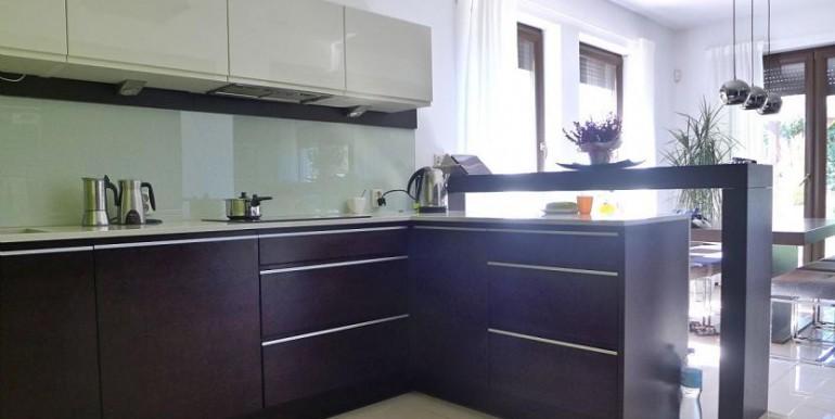 11412680_14_1280x1024_nowoczesny-dom-idealna-lokalizacja-supercena-_rev006