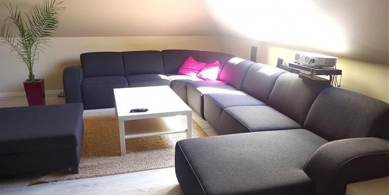 11412680_18_1280x1024_nowoczesny-dom-idealna-lokalizacja-supercena-_rev006