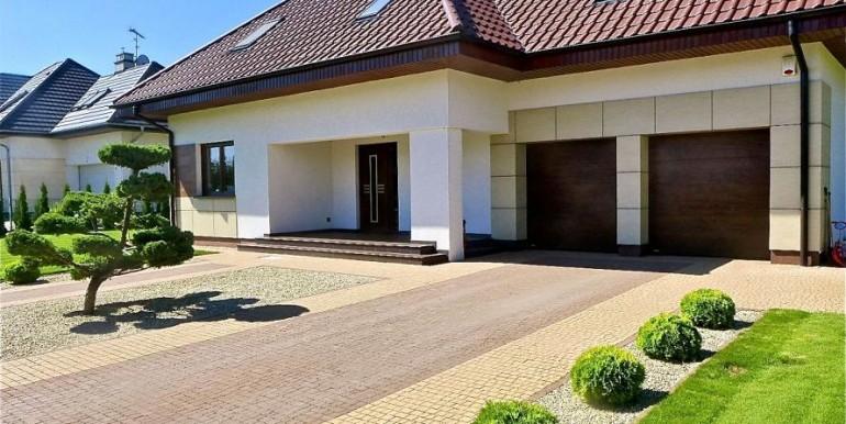 11412680_1_1280x1024_nowoczesny-dom-idealna-lokalizacja-supercena-gnieznienski_rev006
