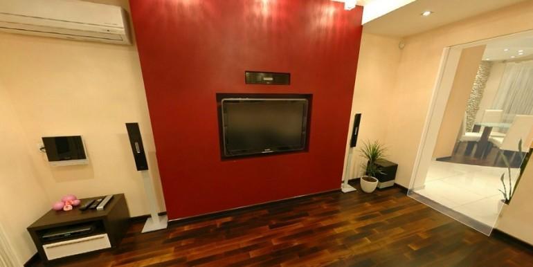 11435656_3_1280x1024_mieszkanie-z-klimatyzacja-i-wygluszeniem-scian-mieszkania